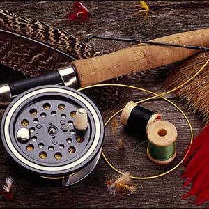 Охотничьи и рыболовные магазины Чегем-Первого