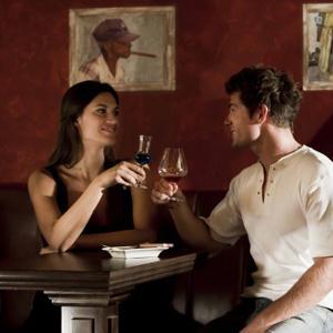 Рестораны, кафе, бары Чегем-Первого