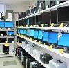 Компьютерные магазины в Чегеме-Первом