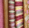 Магазины ткани в Чегеме-Первом