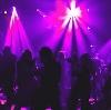Ночные клубы в Чегеме-Первом