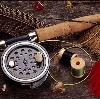 Охотничьи и рыболовные магазины в Чегеме-Первом