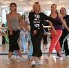 Школы танцев в Чегеме-Первом