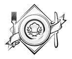ТРК Дея - иконка «ресторан» в Чегеме-Первом